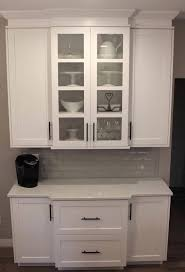 buy kitchen cabinet glass doors kitchen cabinet with glass doors carpentry and