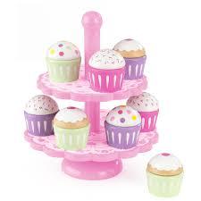cupcake kitchen decor sets home u0026 interior design