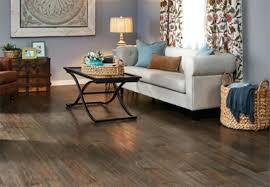 floor and decor arlington heights il floor and decor arlington heights floor decor arlington heights il