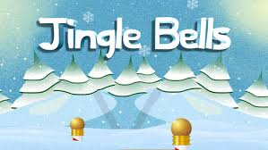 jingle bells free a carol for on the app store