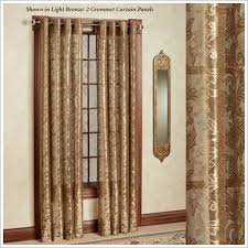 Touch Of Class Shower Curtains 72 X 84 Clear Shower Curtain Liner Decor