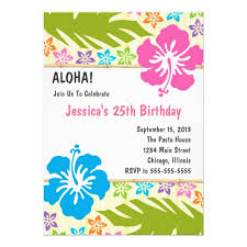 party invitations elegant luau party invitations amazing luau