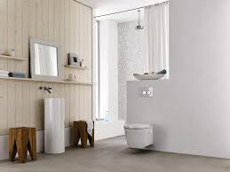 how much does it cost to replace a toilet hipages com au