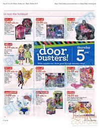 target hour black friday toys r us black friday ad 2014 black friday deals black friday