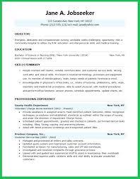 rn resume summary of qualifications exles customer new graduate nurse resume sle registered nurse resume nurses