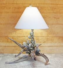 home design beach themed lamps fortune floor lamp in two sizes