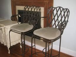 furniture kmart dining room tables target bar stools big lots at