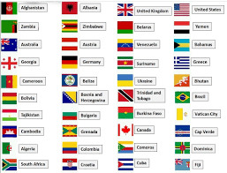world flags images and names yahoo image search results leigh