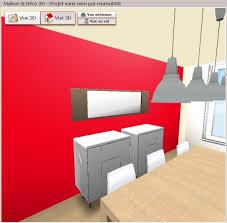 projet cuisine 3d 16 best projet cuisine annick p images on kitchens