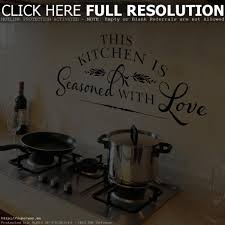 ideas for wall decorations wall decoration ideas