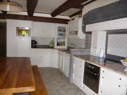 artisan cuisiniste artisan fabricant de cuisine cantal auvergne cuisiniste