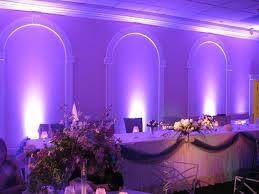 Up Lighting Fixtures Pro Dj Wedding Dallas Ft Worth S Dj And Entertainment