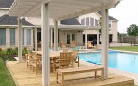 Covered Patio Ideas For Large by Pergola Patio Extension Ideas Wonderful Patio Roof Designs Patio