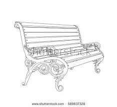 bench stock images royalty free images u0026 vectors shutterstock