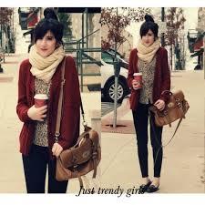 style ideas best women s street fashion style just trendy girls