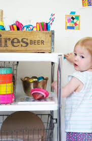67 best crafts for kids images on pinterest children diy and crafts
