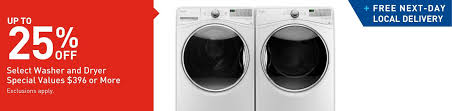 Frigidaire Washer Dryer Pedestal Shop Washers U0026 Dryers At Lowes Com