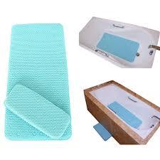 designs amazing non slip bathtub mat target 10 cmxcm non slip