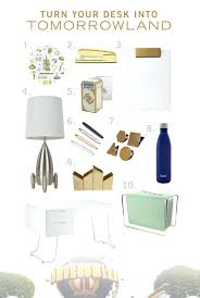 half wall decor ideas home decoration designing best in