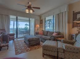 bluewater 106 orange beach vacation condo rental meyer vacation