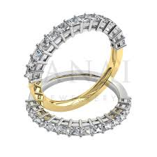 the best diamond wedding rings u0026 wedding bands in melbourne