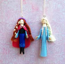 74 best clothes pin crafts images on clothespin dolls