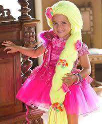 Effie Halloween Costumes 200 Free Halloween Patterns Crochet Crowd