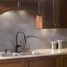 fasade kitchen backsplash panels fasade kitchen backsplash panels fanabis