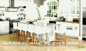 elkay kitchen cabinets planning tools dream plan ikea bathroom design bathroom