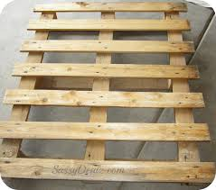 Wooden Pallet Design Software Free Download by Diy How To Make An American Flag Out Of A Wood Pallet Step By