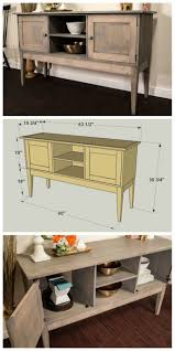 sideboard awful dining room sideboard ideas photos inspirations