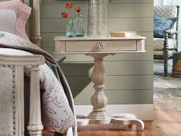 Paula Deen Down Home Nightstand Paula Deen Home Bungalow Collection Luxedecor