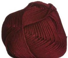 Berroco Comfort Chunky Brava Bulky Yarn This Is My Favorite Bulky Yarn So Soft And