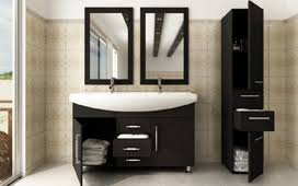 Standard Height For Bathroom Vanity by Bathroom Vanities Buy Bathroom Vanity Cabinets And Bathroom