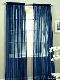 Navy And Green Curtains Navy And Green Curtains U2013 Teawing Co