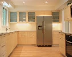 bamboo kitchen cabinet bamboo kitchen cabinets this tips recessed wall cabinet this tips