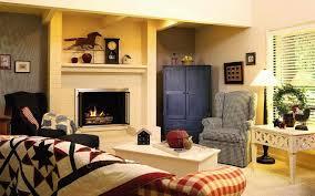 home living room caruba info