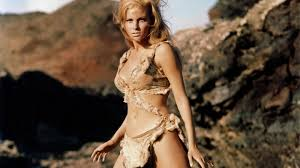Hit The Floor Raquel - the top 20 female cinema symbols of all time best movies by farr