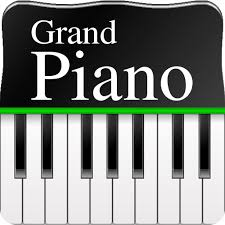 piano apk piano free apps apk free for android pc windows