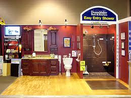 the onyx collection locations to view onyx shower designs on display