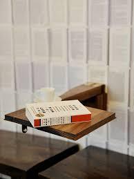 23 best the book cafe images on pinterest book cafe cafe design