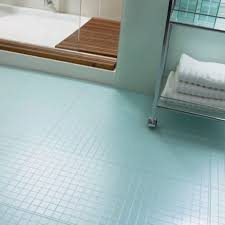 marvelous bathroom tile suppliers part 10 vintage floor