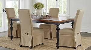 black dining room sets dining room sets suites furniture collections