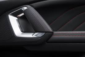pego car seat new peugeot 308 gti by peugeot sport discover the compact sports