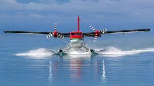 water landing wikipedia
