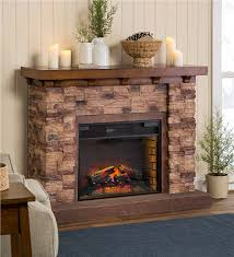 stone fire places quartz infrared stone fireplace electric fireplaces electric