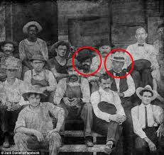 history of black friday slavery was jack daniels created by slaves whisky maker reveals secret