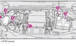 e36 bmw m43 engine diagram bmw e36 specs wiring diagram odicis