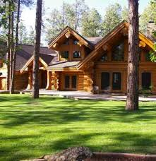 log cabin home designs log cabin house plans a beautifully handcrafted heirloom