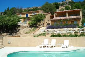 chambres d h es en provence pas cher bed and breakfasts provence b b riviera